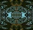 abstraktne_motivy_03v