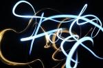 luminografia_01
