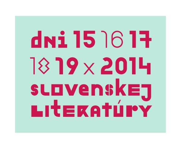 DSL2014_duo_ver3